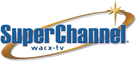 Super Channel WACX TV